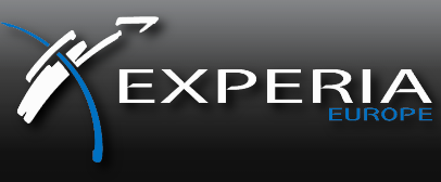 Experia - AS/400 IBM i Specialist